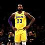 《FOS》NBA 洛杉磯 湖人隊 女生 帽T Lakers T恤 kobe Lebron 隊徽 禮物 新年 女裝 合身