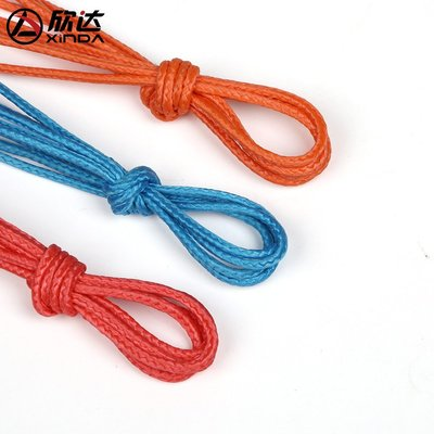 淘趣防墜落/2mm迪N瑪投擲繩細繩戶外登山用品耐磨攀樹牽引繩拋擲繩傘繩(選項不同價格不同)