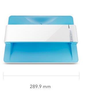 [含稅免運費] Plustek ePhoto Z300 照片/文件雙用輕巧型掃描器