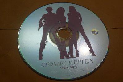 紫色小館-87-3--------atomic kitten