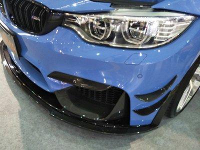 DJD18080857 全新 BMW 寶馬 F36 420 428 430 435 M4款 雙槓亮黑 水箱罩 大鼻頭
