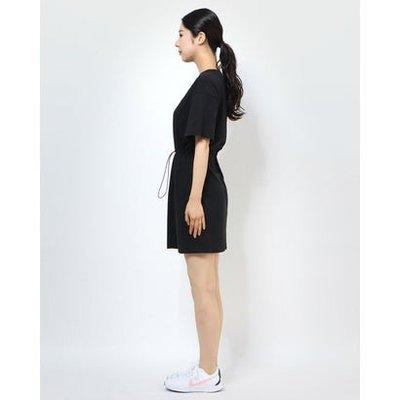 5號倉庫 NIKE CU5173010 20NA41 女 連身上衣 穿搭 寬鬆 舒適 原價1780 現貨