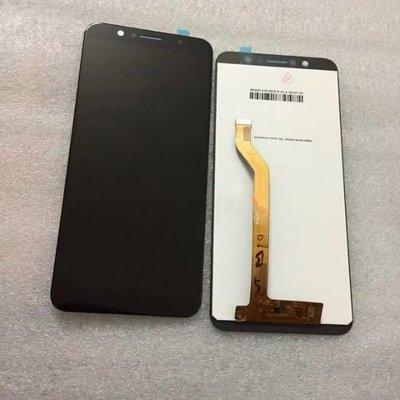華碩 Zenfone Max Pro X00TDB ZB602KL  ZB601kl 液晶螢幕面板總成 連工帶料含換