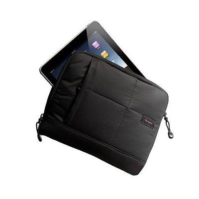 Targus Crave Apple iPad 專用渴望系列輕巧袋(羽絨包)TSS177