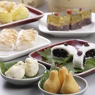 【美聯網】(出清,有多張,很快交寄)故宮晶華(2人份)港式點心吃到飽平日晚餐券