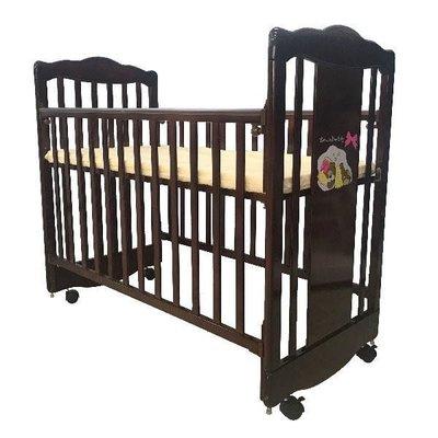 寶貝生活館☆ mother's love 台灣製組合中床 嬰兒床 嬰兒中床