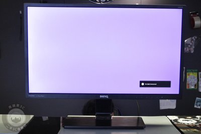【高雄青蘋果3C】BenQ 明基 GW2470-T 24吋 智慧藍光 不閃屏 二手螢幕 電腦螢幕 HDMI #55665 高雄市