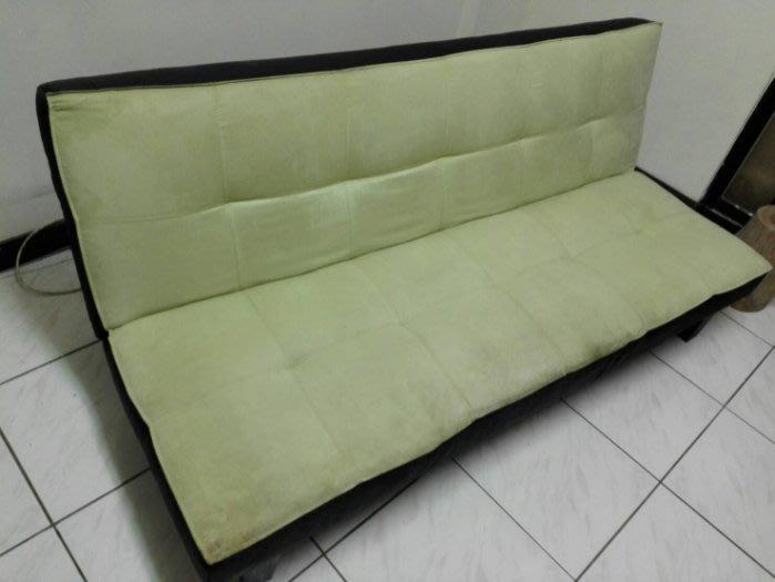 沙發床便宜賣!