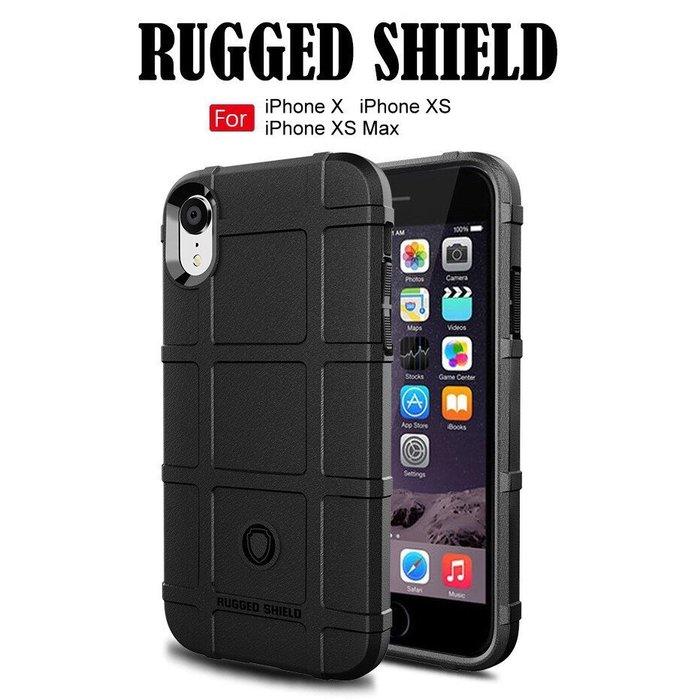 馬蓋普 MAGPUL同款 Rugged Shield 防摔殼 iPhone6 7 8 PLUS X XS MAX XR