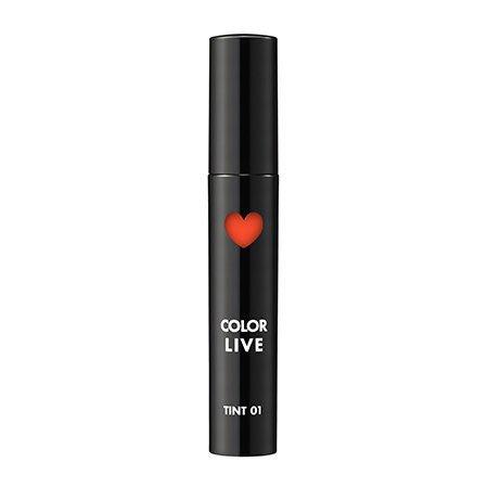 ※特價 韓國Aritaum Color Live Tint唇蜜〞『韓妝代購』〈現貨+預購〉