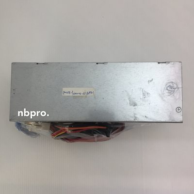 Lenovo聯想41A9701 適用機型: ThinkCentre M57/M58 電源供應器