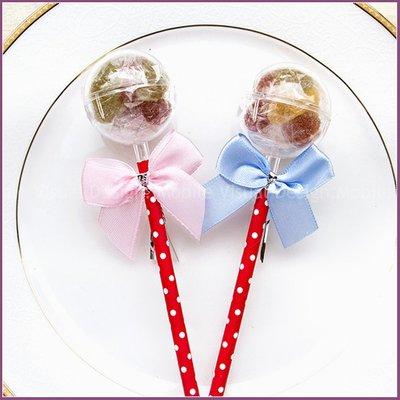 你好棒-QQ軟糖棒棒糖---生日分享 聖誕糖果 情人節 婚禮二次進場禮物 活動獎品 兒童獎品 來店禮 禮贈品 幸福朵朵