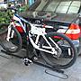 【道成DCRV】TOYOTA CAMRY 專用美規拖車架、可配腳踏車架攜車架