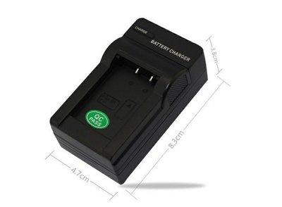 相機充電器 DMW-BLH7E電池座充DMC-GM1 LX10 GM1S GM5 GF7 GF8 BLH7GK充電器