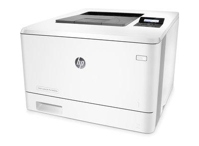 【專業維修商】HP M452 CM1415fnw M375 M376 M475 M476 故障代碼59.C0 59.F0