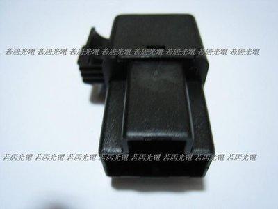 若居光電~NISSAN車系.LED專用閃光器.LED繼電器.A32.SENTRA.331.P10.X-Trail