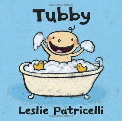 *小貝比的家*TUBBY /硬頁操作書/0~2歲