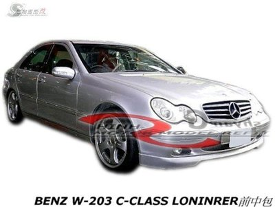 BENZ(賓士):W124 W163 W203 W210 W211 W638 W168 W202晴雨窗