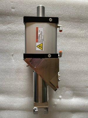 AMAT 0041-01104 Slit Valve Pneumatic Cylinder (多種品牌/型號 歡迎詢問)