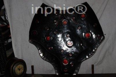 INPHIC-仿舊鐵藝壁掛 藝術抽象鐵藝掛壁