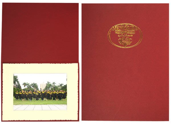 洗照片 天虹沖印網-相片沖洗 數位沖印  原木相框 紙卡相框 無框畫含油畫布 外拍 喜宴 團體照 畢業照 個人照 寫真照