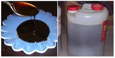 [樂農農] 台糖 黑糖蜜 25kg  果糖桶裝 (發酵液肥、有機發酵、微生物培養用) 非食用