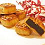 新瑞嘜- 港式小月餅(蛋奶素)