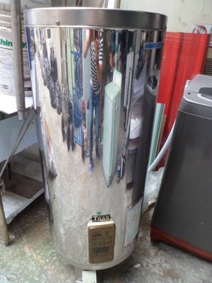 天然液化桶裝瓦斯即熱式儲備式廚下型電熱水器太陽能點不著火沒有熱水出水很小不會跳電全新中古二手壞掉了故障維修理更換新拆除舊