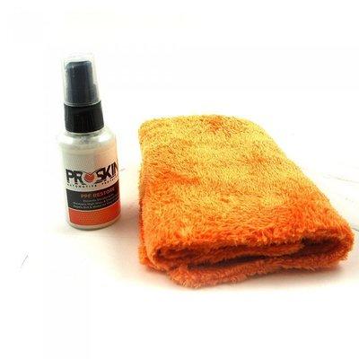 『好蠟』Proskin PPF Restore 50ml (潑斯尼貼膜專用噴霧封體)