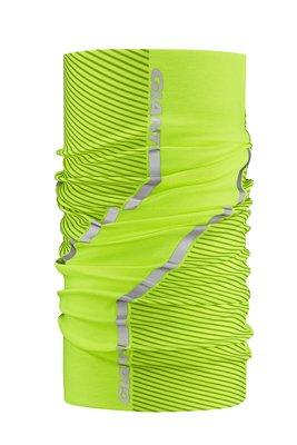 全新 公司貨 捷安特 GIANT ILLUME 亮色頭巾 吸濕排汗 反光設計