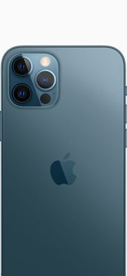 阿鑒3C  Apple iPhone 12 Pro 128GB