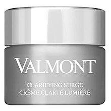 Valmont Expert of Light Clarifying Surge 50ml  臻白勻亮淨化面霜(無盒) # 705626