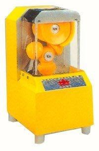 半自動柳丁壓汁機 半自動柳丁機 半自動壓汁機 另有全自動柳丁壓汁機 自動檸檬壓汁機 全省配送