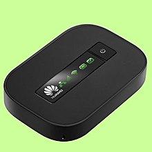 5Cgo【代購】華為E5151 HUAWEI分享器3.75G 3G+WiFi隨身熱點機插SIM卡RJ45有線網路 含稅