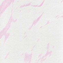 台北區~DIY矽酸鈣板系列~明架、輕鋼架天花板、矽酸鈣板、桂竹紋、雲翼紋、藍雲彩(紅雲下標區)