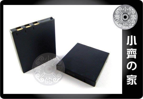 P牌 Lumix DMC-FX7 FX7A 7B 7EBS 7EG 攝影機電池 CGA-S004E 鋰電池 小齊的家