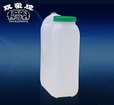 【PhoneHouse】雙象牌 礦泉水桶20L/大口桶/手提水桶/儲水桶/水缸/塑膠桶
