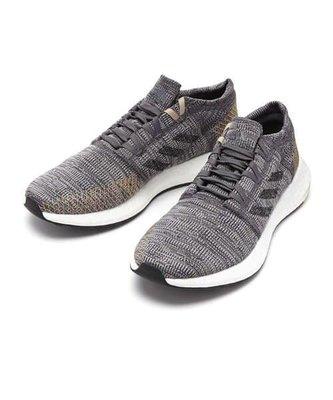 adidas PUREBOOST GO B37806 男女鞋