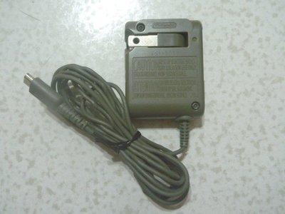 【~嘟嘟電玩屋~】NDSL 原廠 充電器