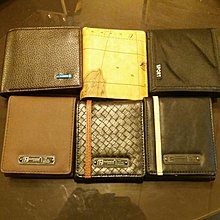 299 each, mastermind production wallet,散子包,CALL :56936596for discount with gift