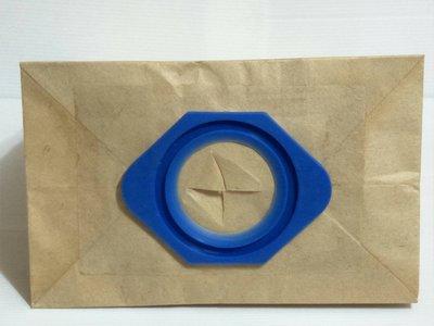 無塵室專用吸塵器 nilfisk GM80 GA-GS-GM系列紙袋 集塵袋【副廠品】配件軟管 吸頭 刷頭 耗材 歡迎詢問