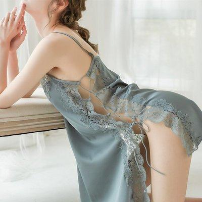 •*~ 辣媽咪衣飾小舖 ~*•❤女裝系...