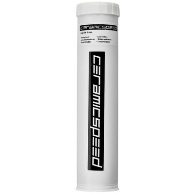 [迷你單車]  CeramicSpeed Long Life Grease 長效型潤滑脂 400ml