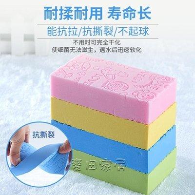 沐浴刷 搓澡巾搓澡神器洗澡強力成人搓泥海綿擦搓背寶寶兒童搓灰嬰兒