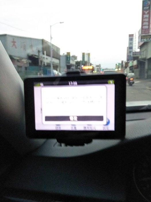DJD19071518 BMW 寶馬 E92 E93 GARMIN GPS 依版本報價為準