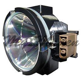 Barco ◎R764225 OEM副廠投影機燈泡 for 67-DL、OverView CDG80-DL、OverVi