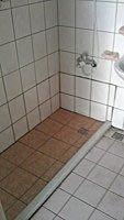 東華水電~爵陽鋼板法瑯浴缸9999+淋浴拉門裝到好16999  拆浴缸補瓷磚+淋浴拉門21999