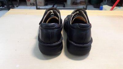 環保鞋子氧化分解 換鞋底  女皮鞋  修鞋 換大底 底部脫落  壞掉  鞋底  氧化  分解  黏鞋