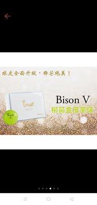 高爾夫球 Trust Bison V