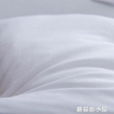 [可開發票]一枕頭 南極人全棉枕純棉護頸椎枕芯一體式情侶枕雙人長枕頭家用一對拍2 【格調】
